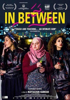 Film: In Between