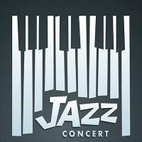 York College Jazz Ensemble - Jeff Stabley, director