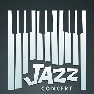 York College Jazz Ensemble - Jeff Stabley, director