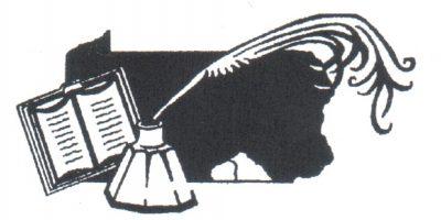South Central Pennsylvania Genealogical Society: N...
