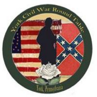 York Civil War Roundtable: MICHAEL S. JESBERGER