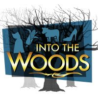 Auditions: Into the Woods