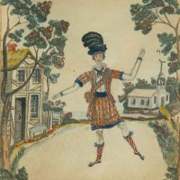 A Historic Surprise with York County History Center and Greater York Dance