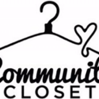 Community Closet Day