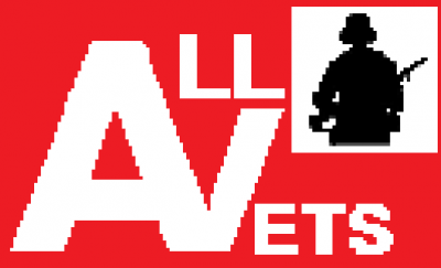 ALLVETS Roundtable Welcomes Alan Frame