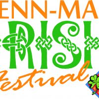 Penn-Mar Irish Festival participating in Give Local York