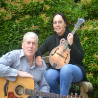Music by Andy and Judy