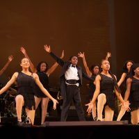 Roving Greater York Dancers