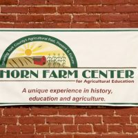 Plants for Your Garden with Horn Farm Center for Agricultural Education