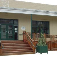 Give Local York at Arthur Hufnagel Public Library