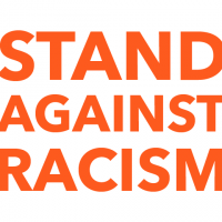 Take the Pledge to Eliminate Racism