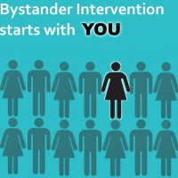Bystander Intervention Training with YWCA York