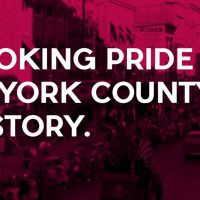 York County History Center Open House