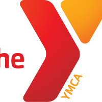 Free Water Safety Information with the YMCA
