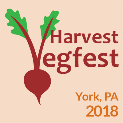 Harvest Vegfest