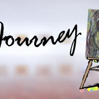 Mental Health Awareness Month Art Show