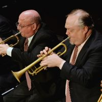 Jazz at Lincoln Center Orchestra with Wynton Marsalis: Big Band Holidays