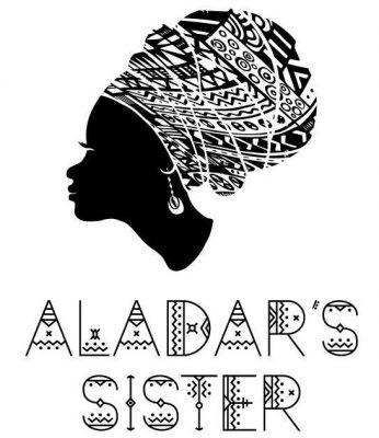 Aladar's Sister