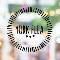 York Flea Summer Series
