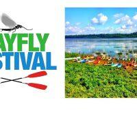 2nd Annual Susquehanna Mayfly Festival