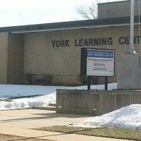 York Learning Center