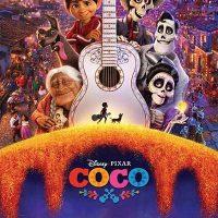 Coco Film Screening