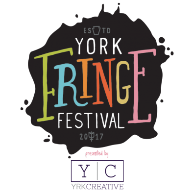 York Fringe Festival