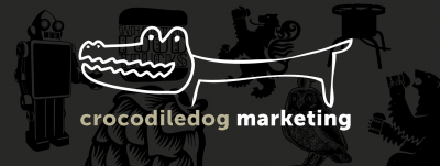 CrocodileDog Marketing