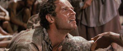 CapFilm: Ben-Hur