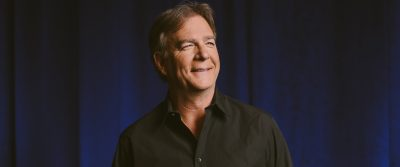 An Evening with Bill Engvall