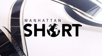 Manhattan Short Film Festival 2018