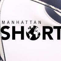Manhattan Short Film Festival 2018