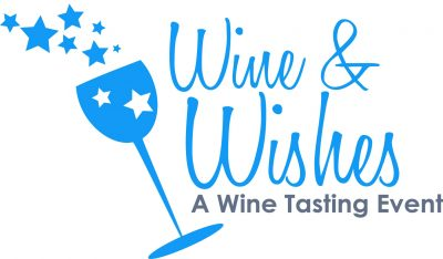 Wine & Wishes A Wine Tasting Event Benefiting Make-A-Wish