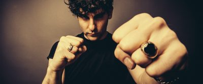 XPN Welcomes: Low Cut Connie