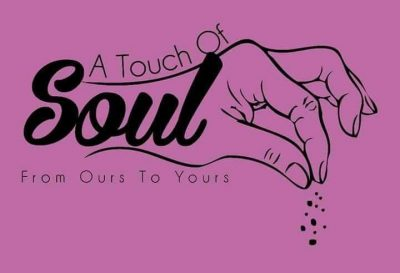 Taste Test Presents: Touch of Soul