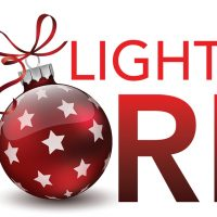 2018 Light Up York