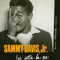 Jewish Film Festival Series - Sammy Davis Jr.: I've Gotta Be Me
