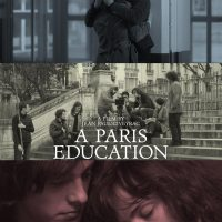 Film: A Paris Education
