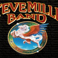 York College Rock Band: Music of the Steve Miller Band
