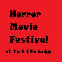 Horror Movie Festival