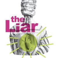 The Liar Auditions
