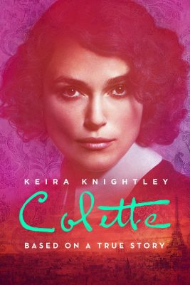 Film: Colette