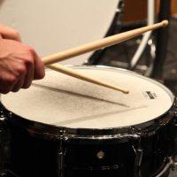 York College Groove Ensemble