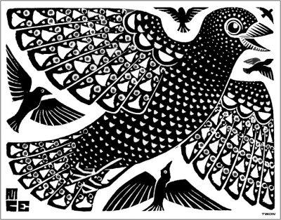 Student Piano Recital: For the Birds