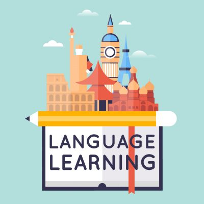 Language in the Library SPANISH