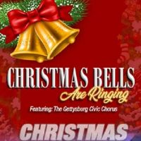 "Hanover Symphony Orchestra: Annual Christmas Concert, ""Christmas Bells Are Ringing!"""