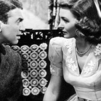 CapFilm: It's a Wonderful Life