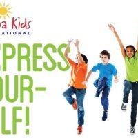 Drama Kids International of York County, PA