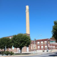 York County History Center New Museum Project Update