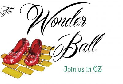 The Wonder Ball